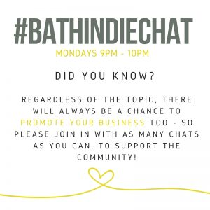 Bathindiechat