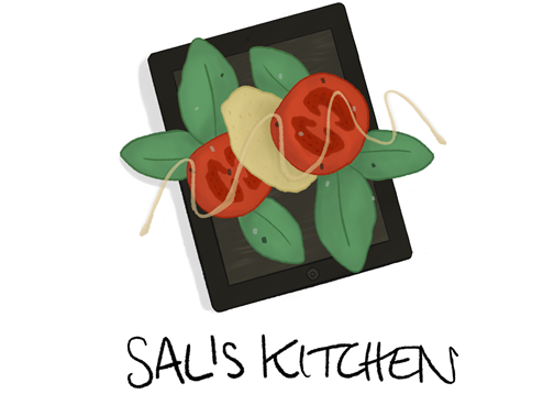 Sal's Kitchen